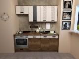 Кухня Адель 2000 недорого