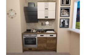 Кухонный гарнитур Адель 1400
