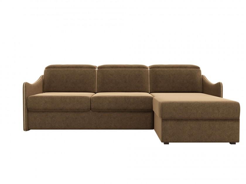 Фото - диван Угловой Диван Скарлетт Правый Скарлетт диван угловой диван скарлетт правый скарлетт