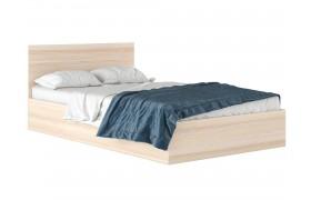 Кровать с матраом Виктория (120х200)