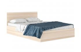 Кровать Кровать с матрасом Виктория (140х200)