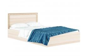 Кровать Кровать с матрасом Виктория (120х200)
