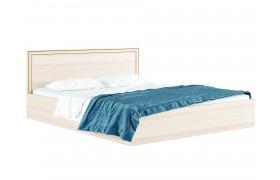 Кровать Кровать с матрасом Виктория (160х200)