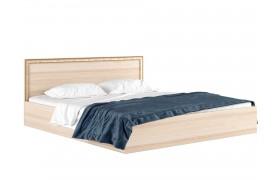 Кровать Кровать Виктория с матрасом (180х200)
