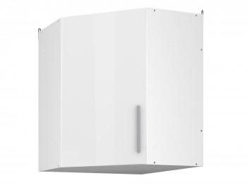 Шкаф Шкаф навесной угловой Хелена 60 см