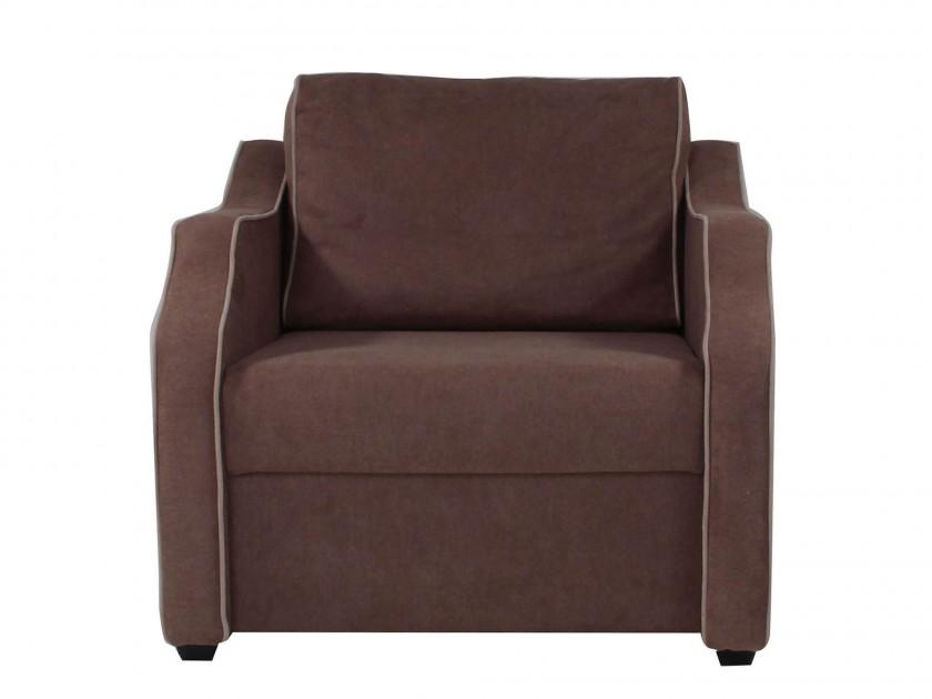 кресло Кресло Классик Классик