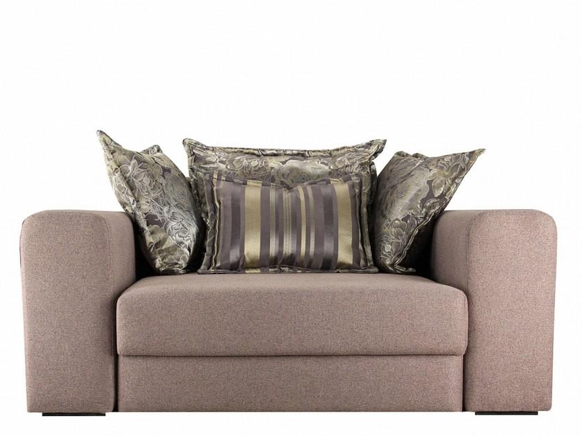 кресло-кровать Кресло Дуэт Кресло Дуэт
