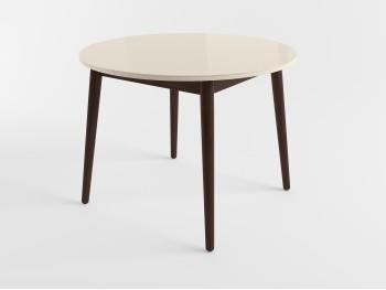 Обеденный стол Стол Бейз