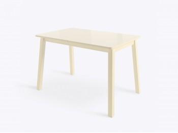 Обеденный стол Стол Тирк 2