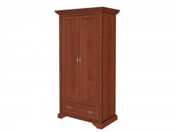 Распашной шкаф Стиль
