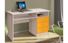 Письменный стол Стол письменный Бриз