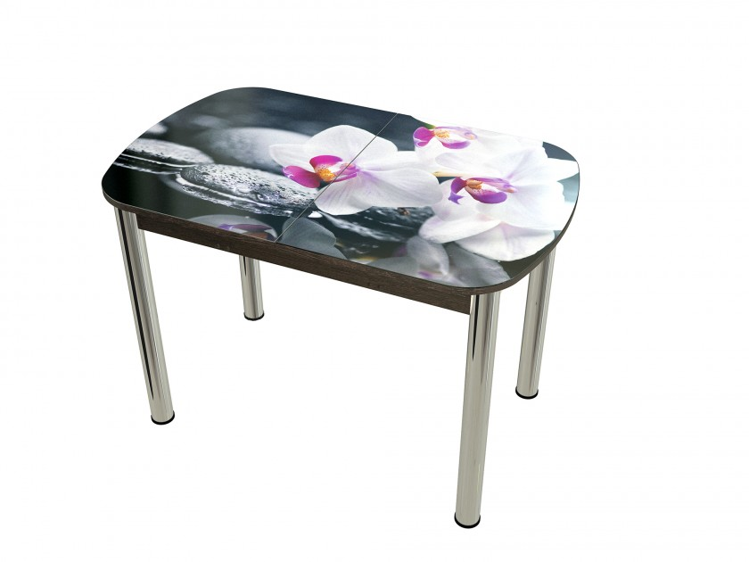 Фото - Стол обеденный Диамант Стол обеденный Диамант обеденный стол стол обеденный kenner т1200 стол обеденный kenner т1200