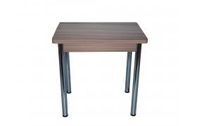 Обеденный стол Ломбер