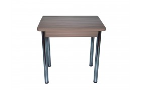 Обеденный стол Стол обеденный Ломбер
