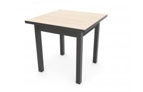 Обеденный стол Стол обеденный Советский