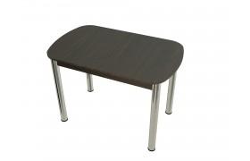 Обеденный стол Стол обеденный Стандарт