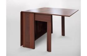 Обеденный стол Стол-книжка 3