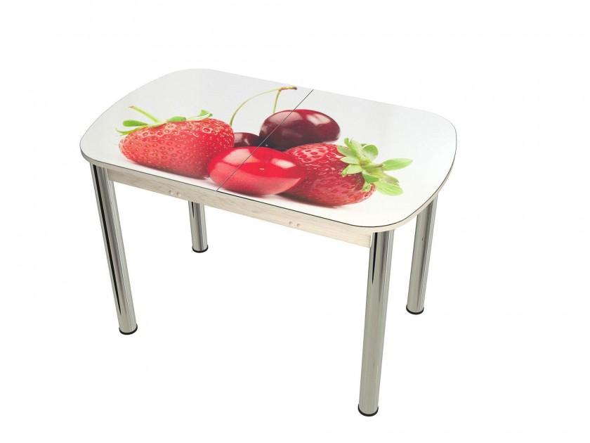 Фото - Стол обеденный Диамант Стол обеденный Диамант обеденный стол стол гектор стол гектор