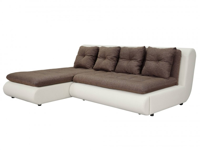 диван Угловой диван Кормак левый Лагуна (Кормак)