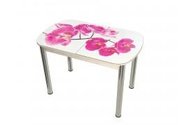 Обеденный стол Стол обеденный Диамант