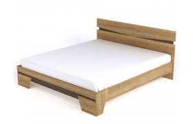 Кровать Кровать Стреза (180х200)