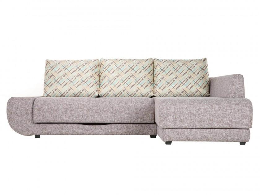 диван Угловой диван Поло (Нью-Йорк) Правый Угловой диван Поло (Нью-Йорк) Правый