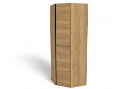 Распашной шкаф Стреза