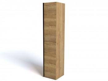 Распашной шкаф Шкаф однодверный Стреза