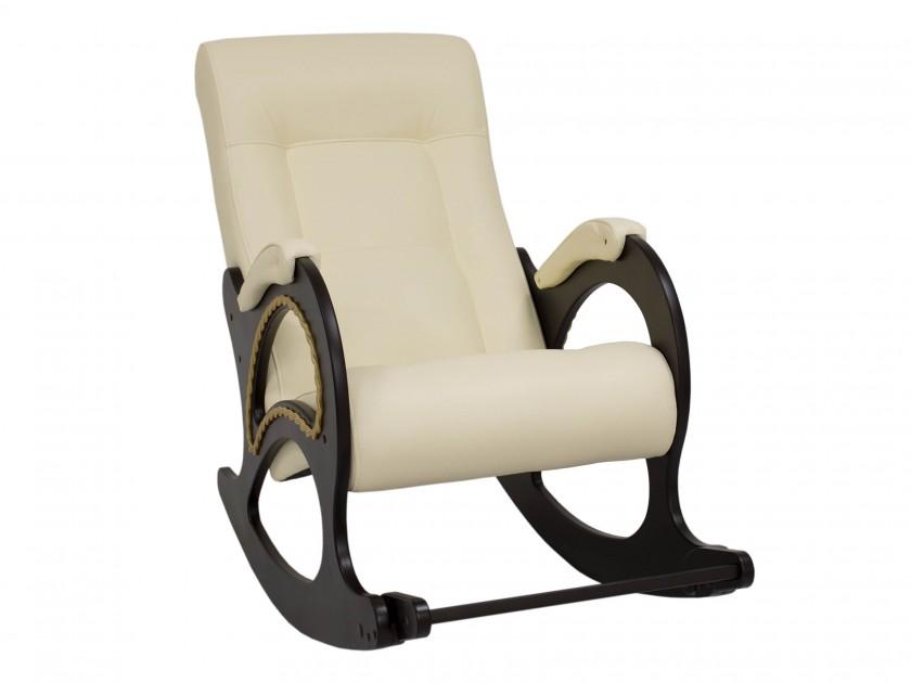 кресло Кресло-качалка МИ Кресло-качалка МИ кресло dining