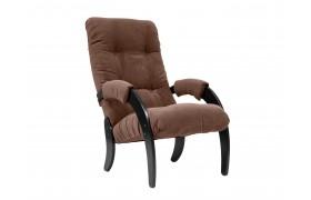 Кресло Кресло для отдыха МИ