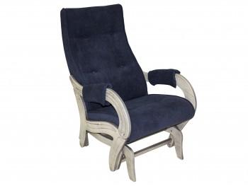 Кресло Кресло-качалка глайдер МИ