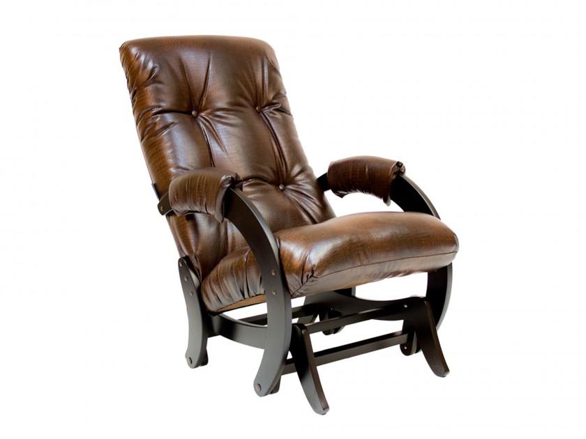 кресло Кресло-качалка глайдер МИ Кресло-качалка глайдер МИ