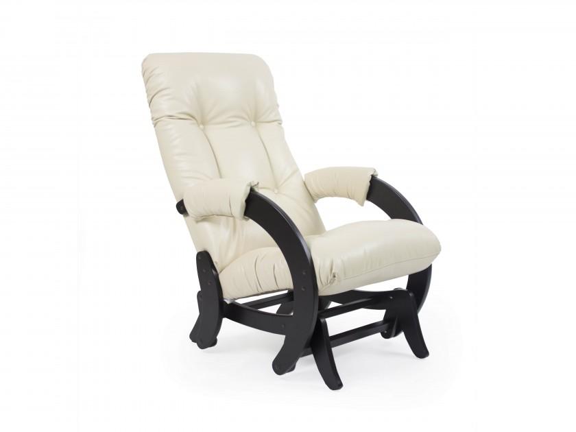 кресло Кресло-качалка глайдер МИ Кресло-качалка глайдер МИ кресло качалка chita