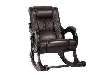 Кресло Кресло-качалка МИ