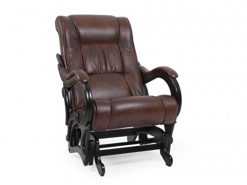 кресло Кресло-качалка МИ Кресло-качалка МИ