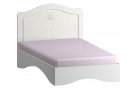 Кровать Кровать Путник (120x200)