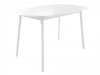 Обеденный стол Стол Раунд мини