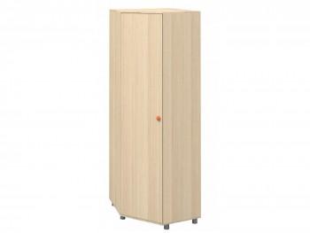 Распашной шкаф Шкаф угловой Незнайка