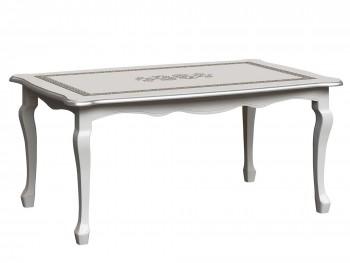 Обеденный стол Стол обеденный Винтаж