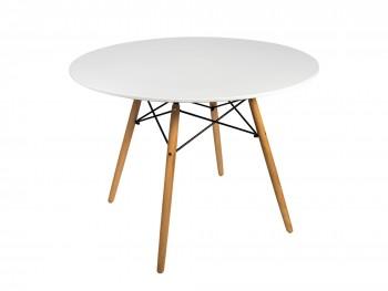 Обеденный стол Стол Бари