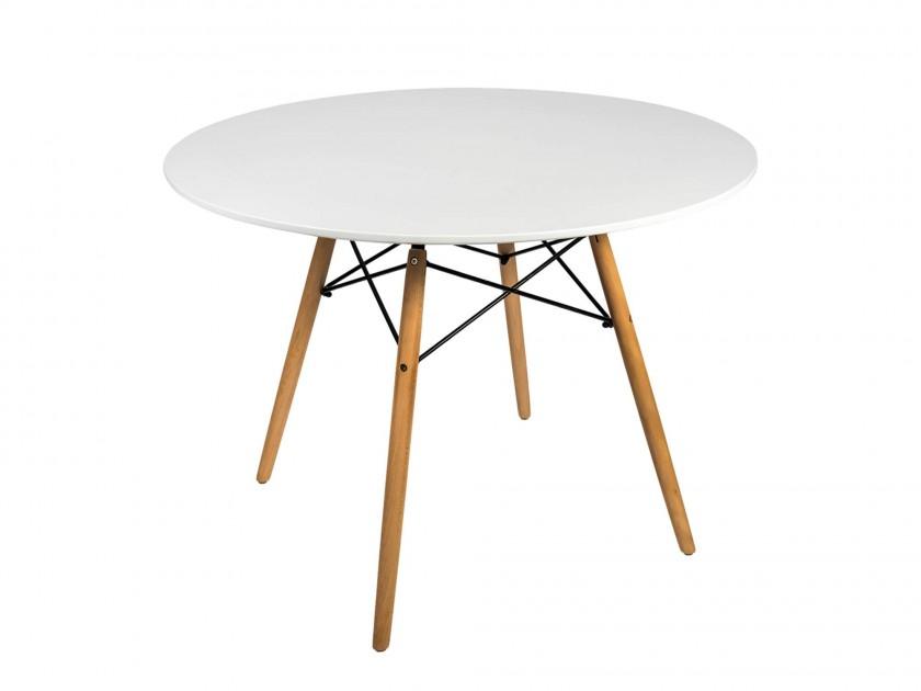 обеденный стол Стол Бари Стол Бари