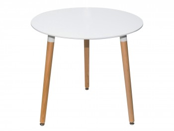 Обеденный стол Стол Бари лайт