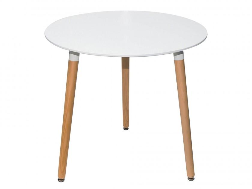обеденный стол Стол Бари лайт Стол Бари лайт