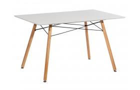 Обеденный стол Стол Гектор