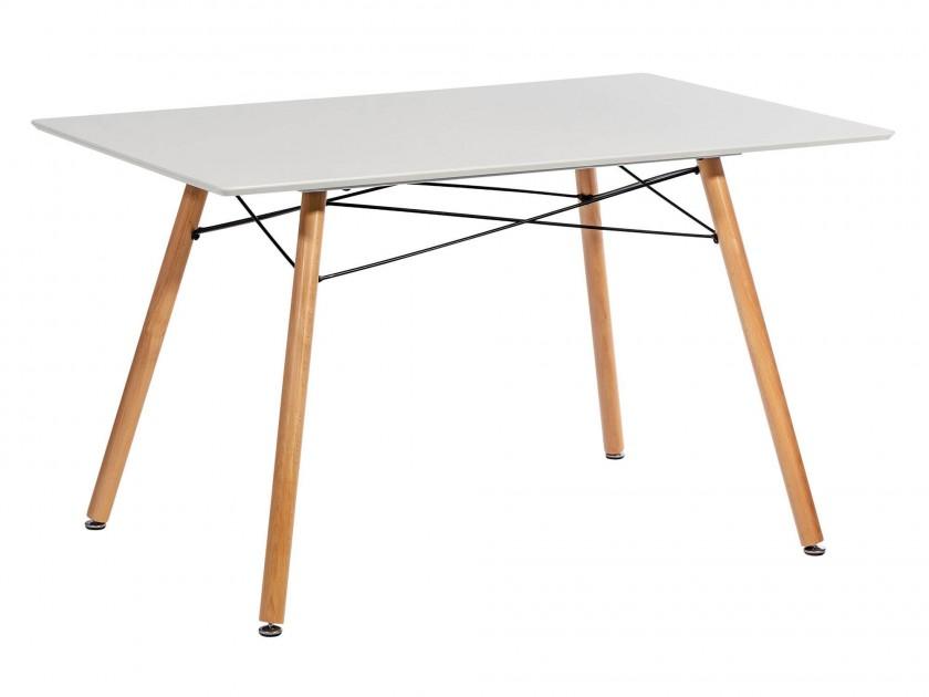 обеденный стол Стол Гектор Стол Гектор