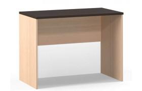Письменный стол Uno в цвете Дуб светлый