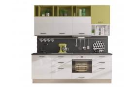 Кухонный гарнитур Катюша VK16