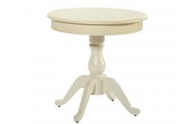 Обеденный стол Фабрицио
