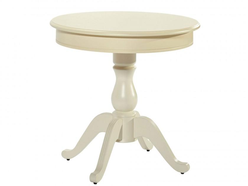 обеденный стол Стол Фабрицио Стол Фабрицио