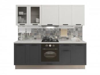 Кухонный гарнитур Кухня Катюша VK28